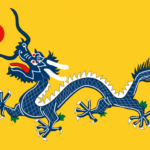 imperial-china-26864_1280