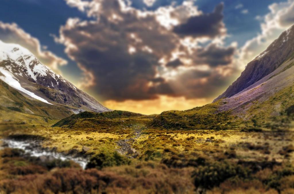landscape-937508_1920