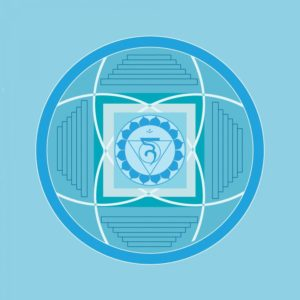 light-blue-1340078_1920