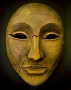 mask-208942_1280