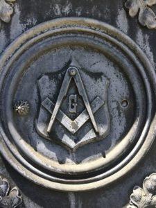 masonic-385251_1920