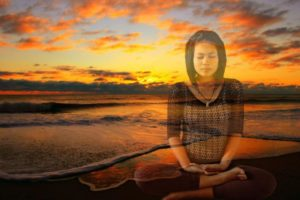 meditating-1170645_1920