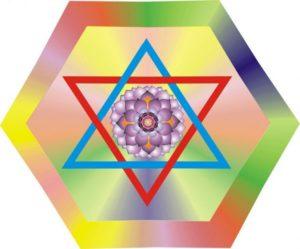 meditation-697879_1280