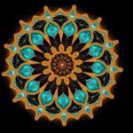ornament-523159_1280