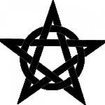 pentagram-159044_1280