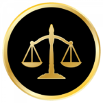 scales-of-justice-450203_1920