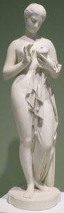 sculpture-835617_1280