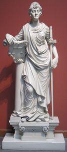sculptures-835609_1280