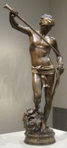 statue-835592_1280