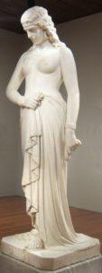 statue-835593_1280