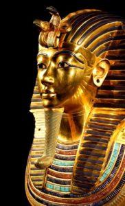 tutankhamun-1038544_1280