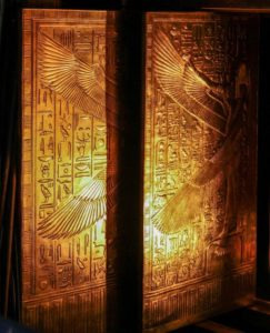 tutankhamun-484704_1280