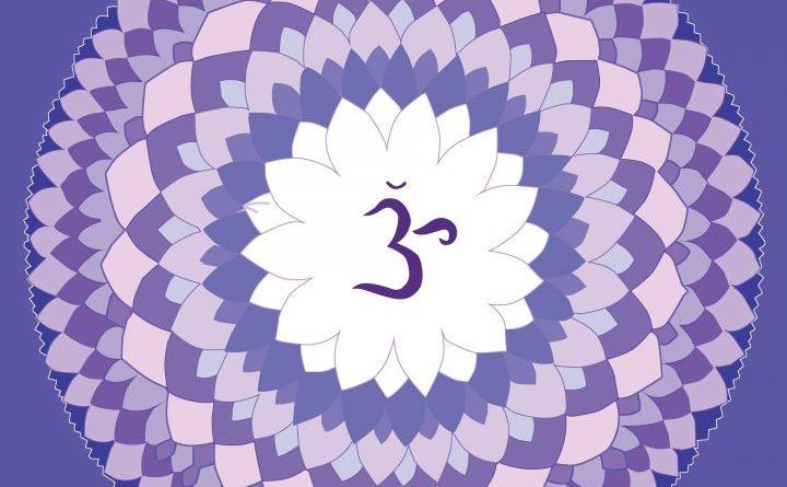 violet-1340083_1920