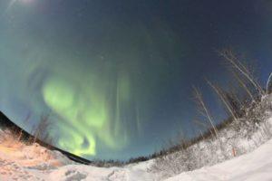aurora-681171_1280