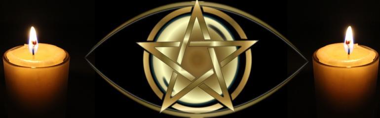 Druidská Zvonková ratolest - kouzelná hůlka