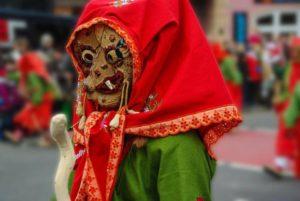 carnival-326492_1280