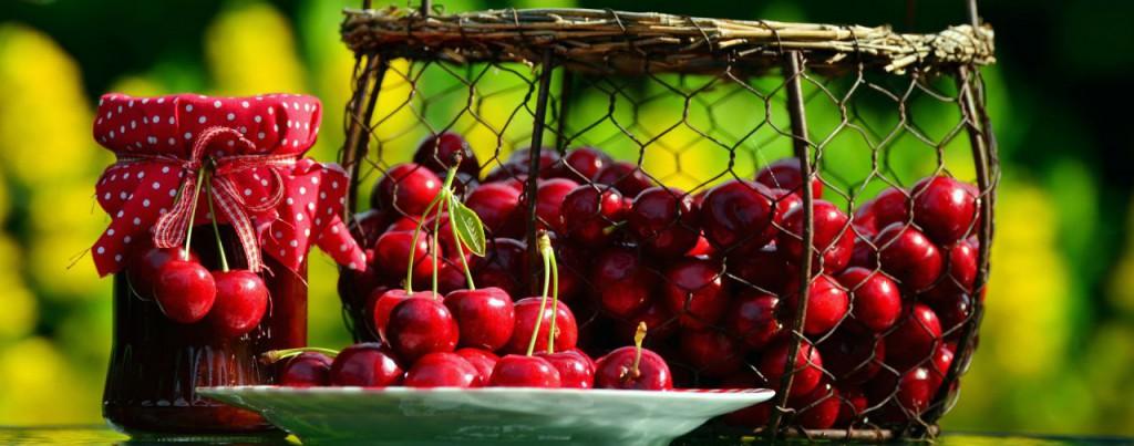 cherries-1513949_1920