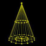 cone-110652_1280