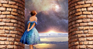 Tajemná Mléčná dráha