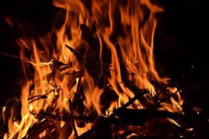 fire-432478_1280