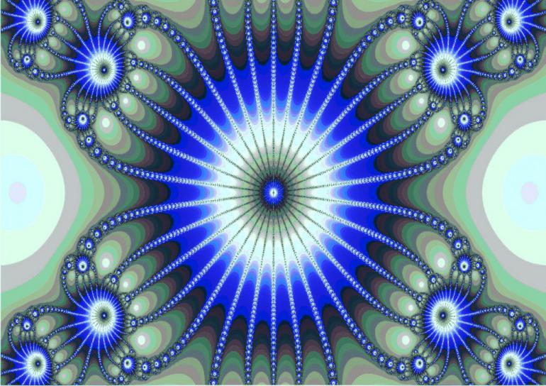 fractal-1285258_1920