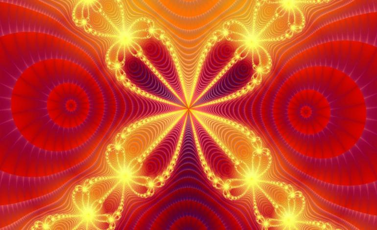 fractal-1285332_1920