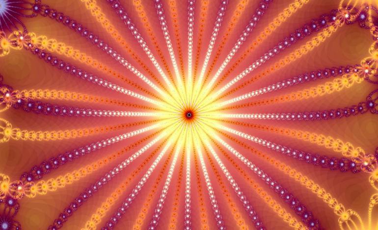 fractal-1285402_1920