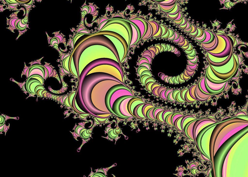 fractal-136103_1280