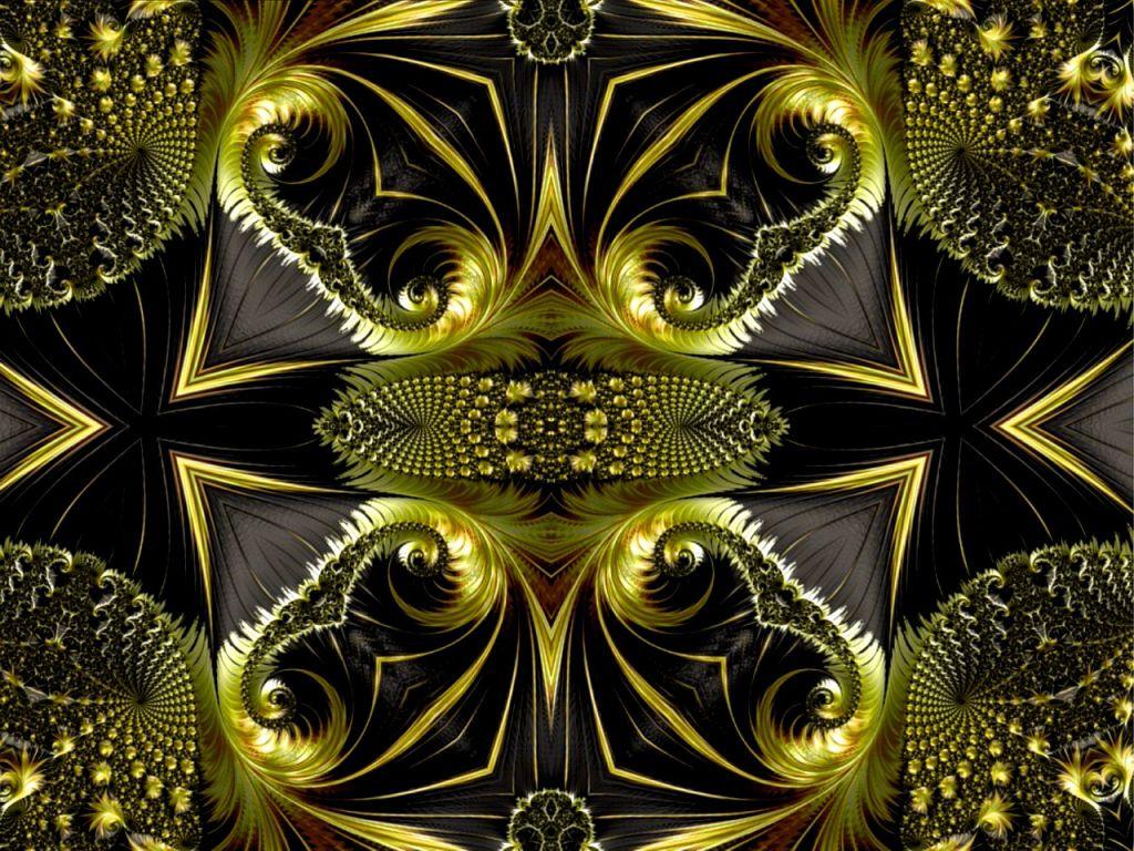 fractal-437396_1280
