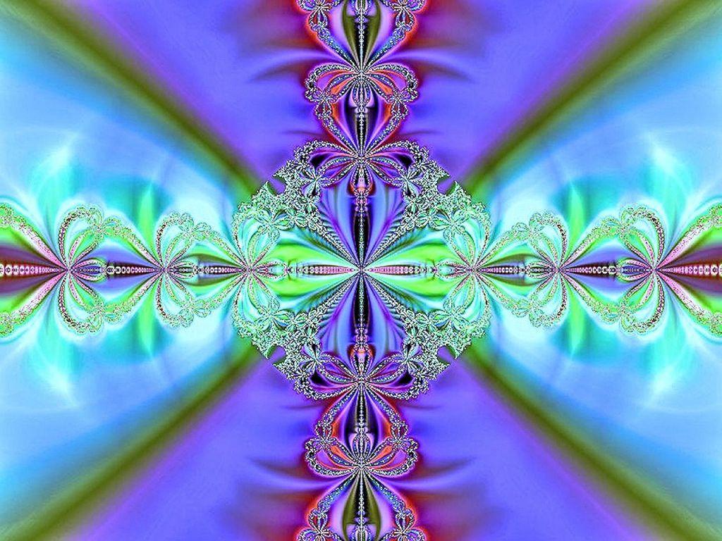 fractal-697807_1280