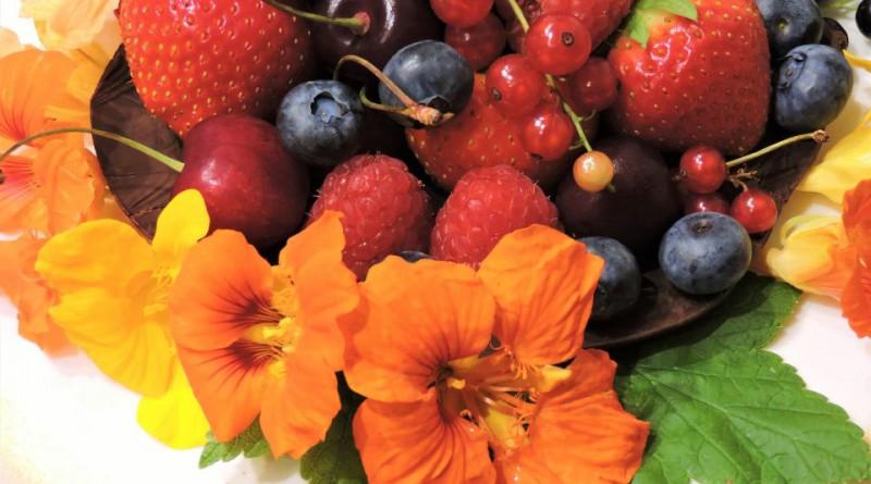 fruits-1524862_1920