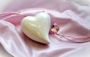 heart-533227_1280