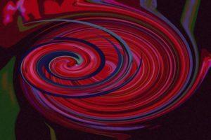 whirlpool-700973_1280