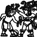 aztec-157562_1280