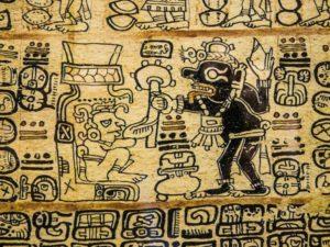 aztec-195134_1280