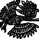 bird-145714_1280