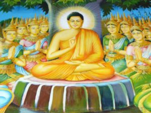 buddha-483414_1280