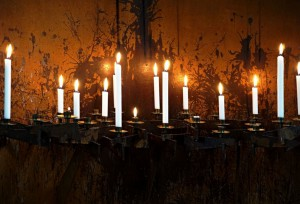 candles-1419798_1920