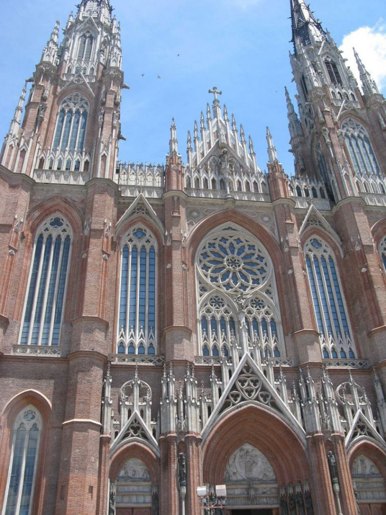 cathedral-181200_1280