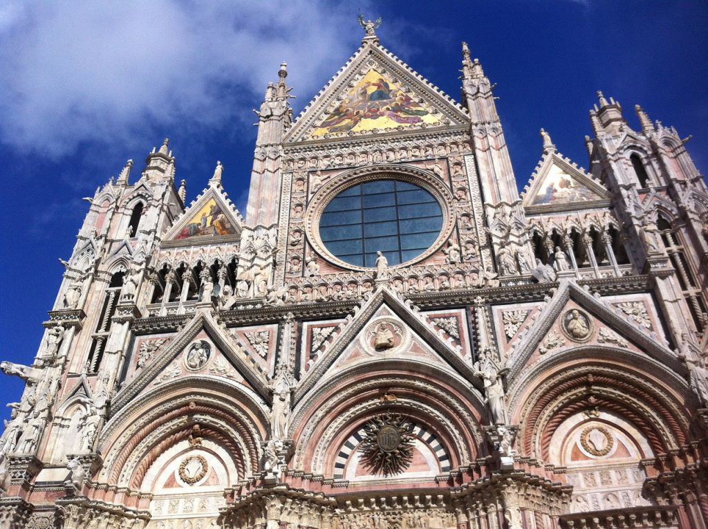 cathedral-849236_1280