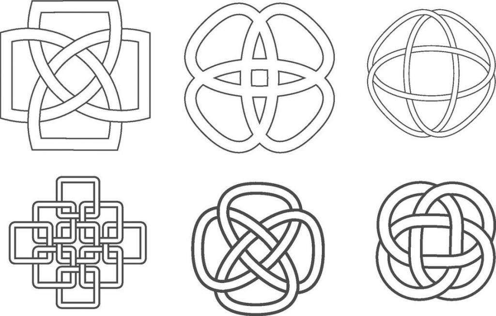 celtic-35294_1280