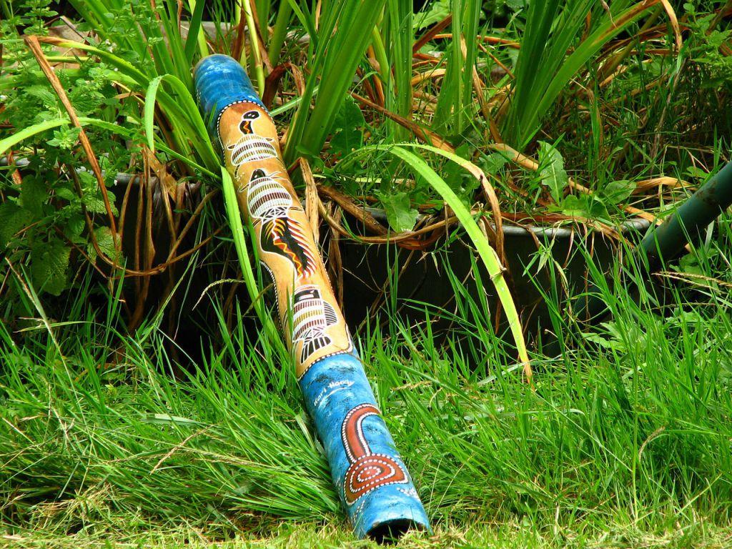 didgeridoo-389074_1280