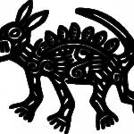 dog-145712_1280