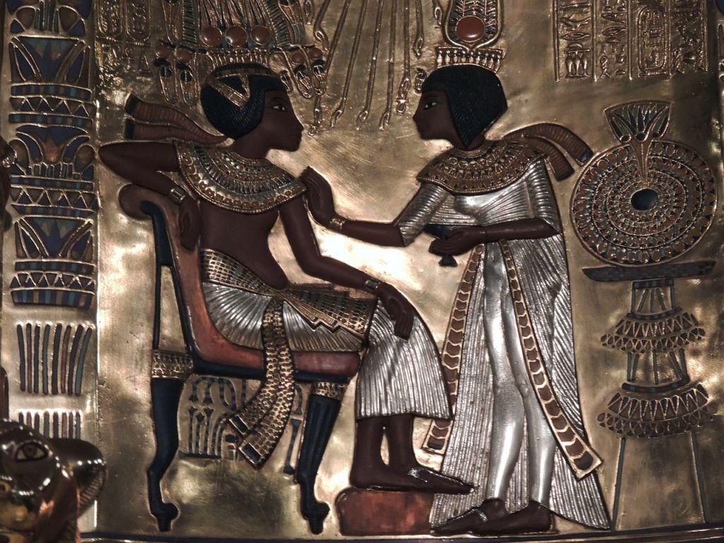 egypt-179772_1280