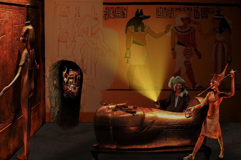 egypt-660820_1280