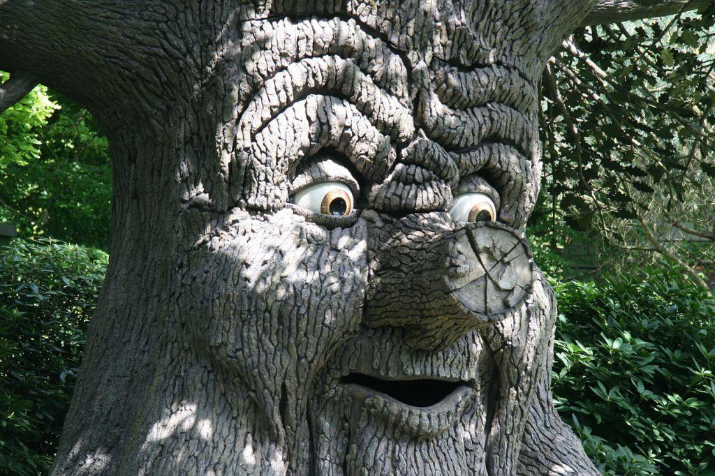 fairy-tree-698286_1280