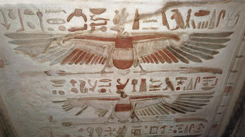 hieroglyphics-612939_1280