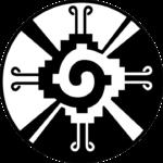mexico-149382_1280
