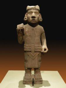 monolith-936623_1280