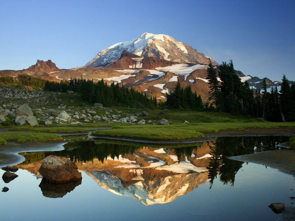 mountain-598189_1280